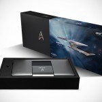 Acer Aspire R7 Star Trek Into Darkness Laptop