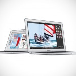 Apple MacBook Air (Mid 2013)