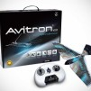 Avitron V2.0 RC Flying Bird