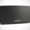 Cambridge Audio Minx Go Portable Wireless Speaker