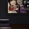 Fan TV Set-Top Box by Fanhattan