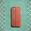 Grove x MapleXO SkateCase for iPhone 5