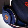 Limited Edition Denim Beats by Dre Studio Headphones