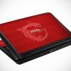 MSI GT70 Dragon Edition 2 Gaming Laptop
