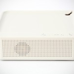 Muji Bluetooth Speaker Charging Tray