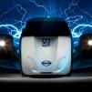 Nissan ZEOD RC Le Mans Prototype