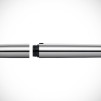 Porsche Design P'3135 Titanium Fountain Pen
