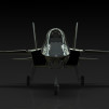 Saker S-1 Personal Jet