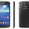 Samsung GALAXY S4 Active Smartphone