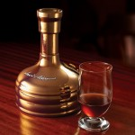 Samuel Adams Utopias for Crystal Cruises