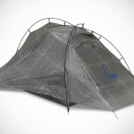 Sierra Designs Mojo UFO Ultralight Tent
