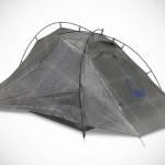 Sierra Designs Mojo UFO Ultralight Tent
