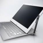 Sony VAIO Duo 13 Hybrid Ultrabook