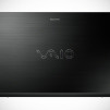 Sony VAIO Fit 15 Laptops
