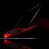 Sony VAIO Red Edition Duo 13