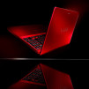 Sony VAIO Red Edition Fit 15