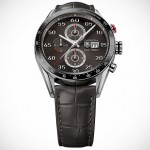 TAG Heuer Carrera Calibre 1887 Automatic Watch