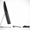Toshiba PX35t All-In-One Touchscreen Desktop PC