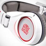 Tt eSPORTS CRONOS Gaming Headset