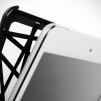 Web iPad mini Case