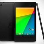 2nd Generation Google Nexus 7 Tablet
