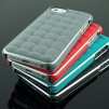 ADOPTED Cushion Wrap Case for iPhone 5