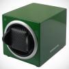 Barrington Watch Winder - Green