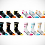 Bombas Socks – An Engineered Socks