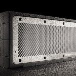 Braven 855s Rugged Portable Wireless Speaker