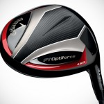 Callaway FT Optiforce Drivers