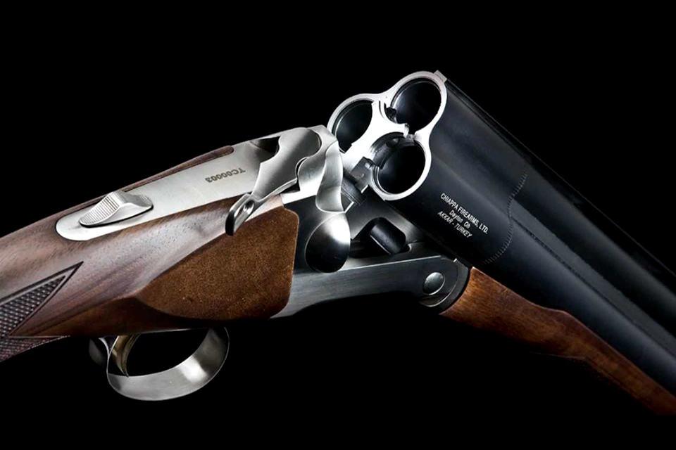 Chiappa-Triple-Barrel-Shotgun.jpg
