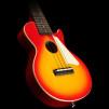 Epiphone Les Paul Ukulele - Heritage Cherry Sunburst