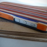 Grove x MapleXO SkateCase for iPhone 5 Review