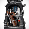 LEGO Lord Of The Rings: The Tower of Orthanc