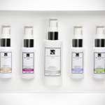 Men's Skincare by Love Your Skin