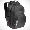 OGIO GAMBIT 17 Laptop Backpack