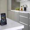 Panasonic KX-PRX120 Android DECT Cordless Phone