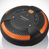 Panasonic SC-NT10 Bluetooth Speaker