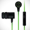 Razer Hammerhead Gaming In-Ear Headsets