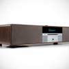 Ruark Audio R7 High Fidelity Radiogram