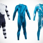 SAMS Shark Deterrent Wetsuits