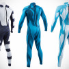 SAMS Shark Deterrent Wetsuits - Elude Dive