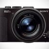 Sony Cyber-Shot RX1R Digital Cameras