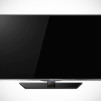 "TCL 50"" Edge LED 4K Ultra HD TV"