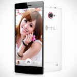 ThL Monkey King W11 Smartphone