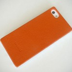 Truffol Signature Case for iPhone 5 Review