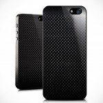 100% Carbon Fiber Case for iPhone