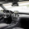 2015 Mercedes-Benz GLA-Class SUV