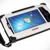 Algiz 7 Super-Rugged Tablet by Handheld Group