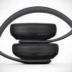 Beats by Dre Studio Headphones - Black Folded